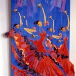 4 litz alfonso dance - cuba