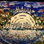 jwsc_ac_36 la philharmonic 40 x 50