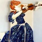 jwsc_ac_42 violist womens philharmonic 7ft x 312ft