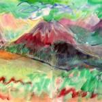 jwsc_early_sawtooth mountains idaho 2  1988