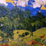 jwsc_landscapes_19 maryland million thoroughbreds detail