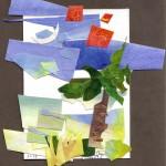 jwsc_landscapes_sacc_palm tree 1103