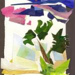 jwsc_landscapes_sacc_palm trees 1103