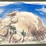 jwsc_landscapes_wc_joshua tree11-99 cap rock
