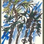 jwsc_landscapes_wc_naples fl 10-02 palm trees