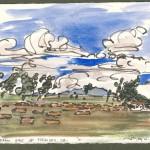 jwsc_landscapes_wc_trinidad farm 03951 2001