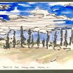 jwsc_landscapes_wc_trinidad santa fe trail 3651-2001