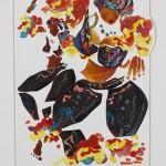 jwsc_paper_5 wolfschlossberg-cohen_performer_acc_acrylic_haitian dancers_22x30