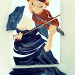 jwsc_performers_violinist  jerusalem symphony