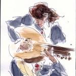 jwsc_performers_wc_luca pianca-lute-vavaldi403