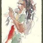 jwsc_performers_wc_olodum singer 6-01