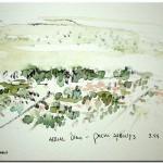 jwsc_wc_aerialview_palmsprings_399