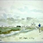 jwsc_wc_naples_beachgolf_1297