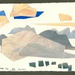 wolfschlossberg-cohen_jay_ce1_landscape_sa_jnp2001-0001_550x750