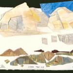 wolfschlossberg-cohen_jay_ce1_landscape_sa_jnp2001-0002_550x750