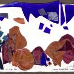 wolfschlossberg-cohen_jay_ce1_landscape_sa_joshua np 01_550x750