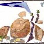 wolfschlossberg-cohen_jay_ce1_landscape_sa_joshua tree np 01-cap rock study_550x750