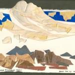wolfschlossberg-cohen_jay_ce2_landscape_sa_jnp2001_550x750