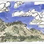 wolfschlossberg-cohen_jay_ce2_landscape_wc_outside_trinidad_2001_1619_425x650