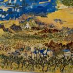 wolfschlossberg-cohen_jay_landscape_acrylics_joshua_ tree_infinite_detail_1_12ftx13ft_2001