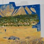 wolfschlossberg-cohen_jay_landscape_acrylics_joshua_ tree_infinite_detail_2_12ftx13ft_2001