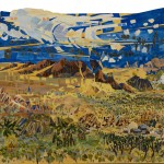 wolfschlossberg-cohen_jay_landscape_acrylics_joshua_ tree_infinite_detail_5_12ftx13ft_2001