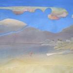 jwsc_acc_landscape_pajaro dunes_ca_57x23_2008_detail_figureonbeach