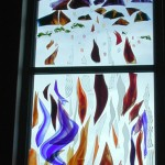 jwsc_commission_glass_59b2 gevurah