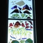jwsc_commission_glass_59b3 hod