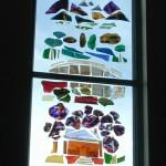 jwsc_commission_glass_59b4 malkhut