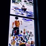jwsc_commission_glass_59b5 tifferet 1