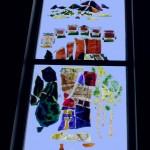 jwsc_commission_glass_59b7 yesod