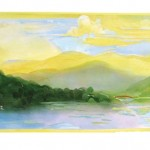 schlossberg_cohen_acc_deep_creek_lake_MD_58x24_2008