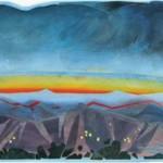 schlossberg_cohen_acc_shenandoah_national_park_solstice_58x24_2008
