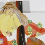 wolf_schlossberg-cohen_jay_ron mcclure_detail