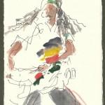 wolfschlossberg-cohen_jay_ce1_wc_olodum 0601-0006