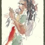 wolfschlossberg-cohen_jay_ce1_wc_olodum singer 6-01