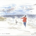 wolfschlossberg-cohen_jay_ce2_landscape_wc_beach_end_of_november_112002_550x750