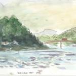wolfschlossberg-cohen_jay_ce2_landscape_wc_deep_creek_lake_md_62006_1125x6