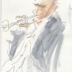 wolfschlossberg_cohen_jay_ce2_performer_wc_trumpet_baltimore_101997_scj521_75x55